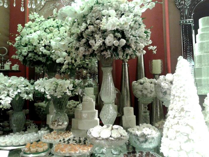 arranjos-florais-casamento