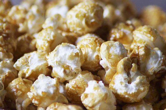 popcorn-755303_640