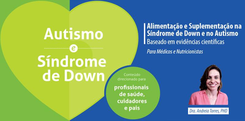 conteudo-exclusivo-farmacotecnica-autismo-sindrome-down