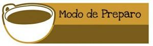Chicara-cappucino-preparo-tudodicas