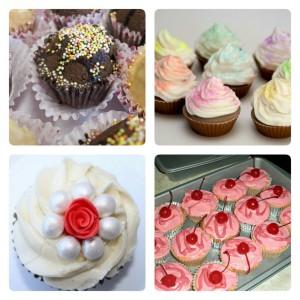 Modelos-cupcake2-tudodicas