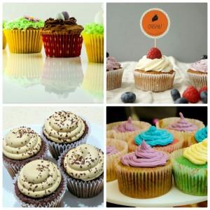 Modelos-cupcake3-tudodicas