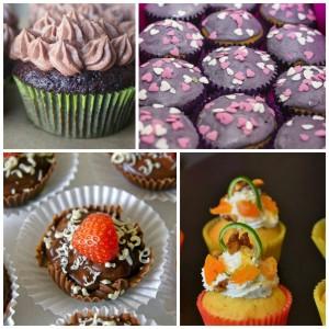 Modelos-cupcake4-tudodicas
