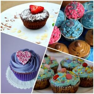 Modelos-cupcake5-tudodicas