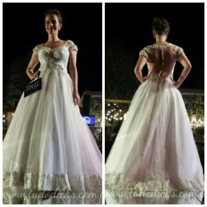 Vestido-noiva-tudodicas5