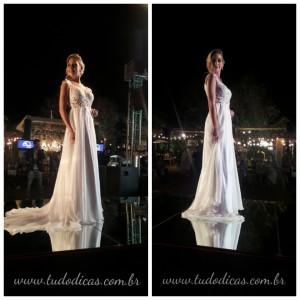 Vestidos-noivas-tudodicas4