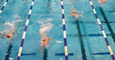 swimming-659903_640