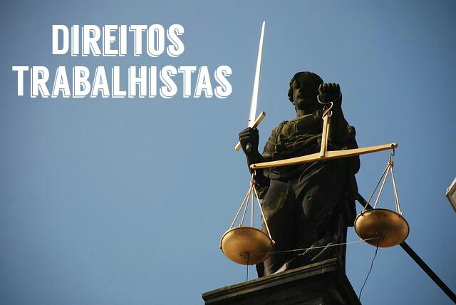 Direitos-Trabalhistas
