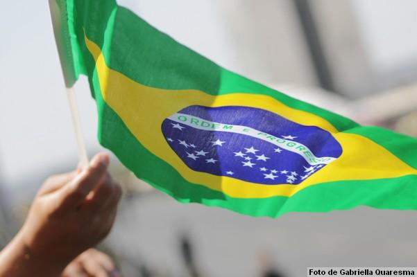 bandeira-sete-setembro-independencia-brasil