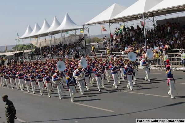 desfile-independencia-brasil-1
