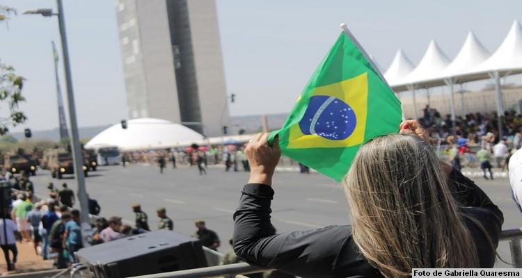 desfile-independencia-brasil-3