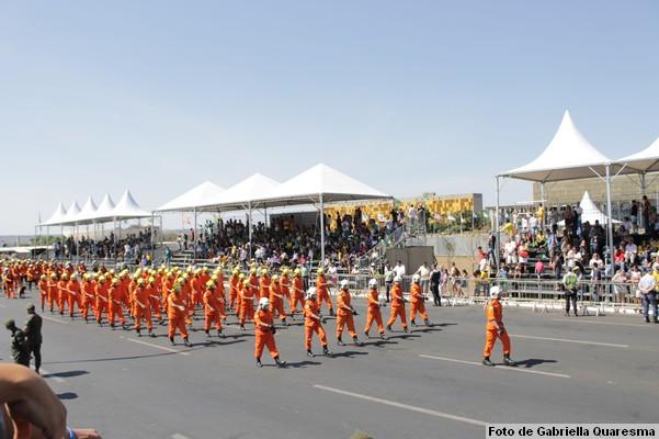 desfile-sete-setembro-independencia-brasil-1
