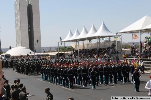 desfile-sete-setembro-independencia-brasil-2