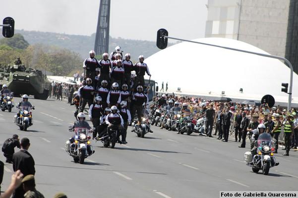 desfile-sete-setembro-independencia-brasil-4