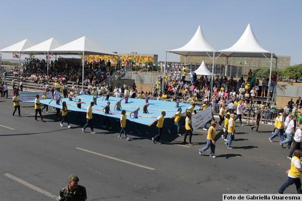 desfile-sete-setembro-independencia-brasil-5