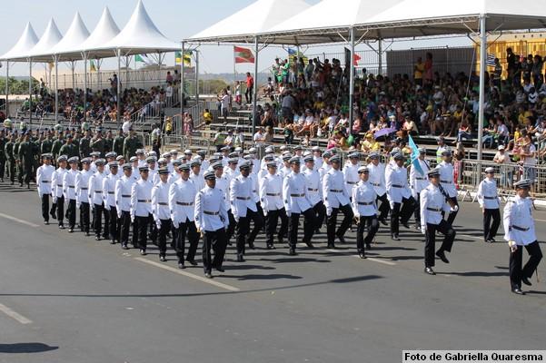 desfile-sete-setembro-independencia-brasil