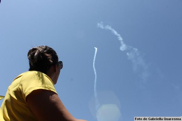 esquadrilha-fumaca-desfile-independencia-brasil-1