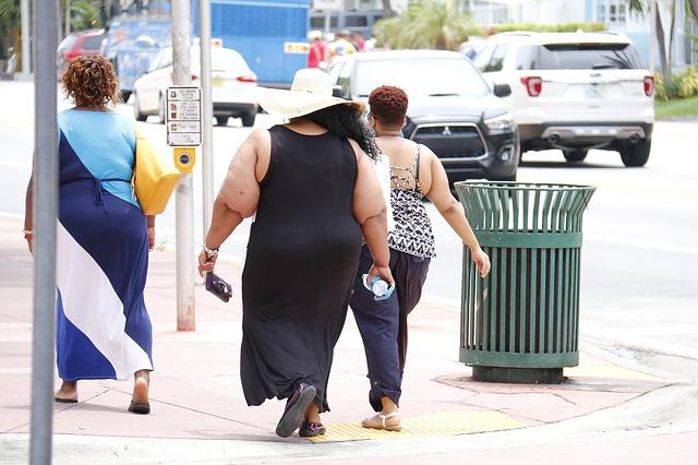 Obesidade-mulheres-gordas