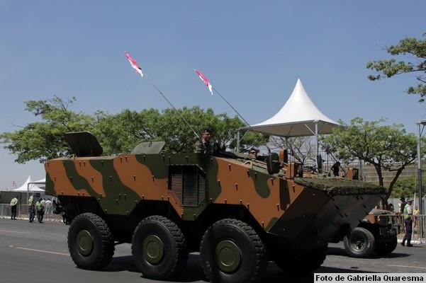 tanque-militar-desfile-sete-setembro-independencia