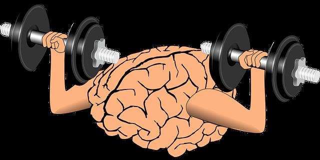 Malahando-Cérebro