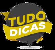 logo-transp-190