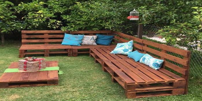 sofa-pallet-ideia