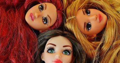 bonecas-cabelo