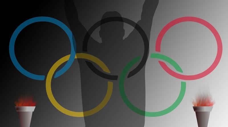 olimpiadas-rio-2016-tocha-olimpica