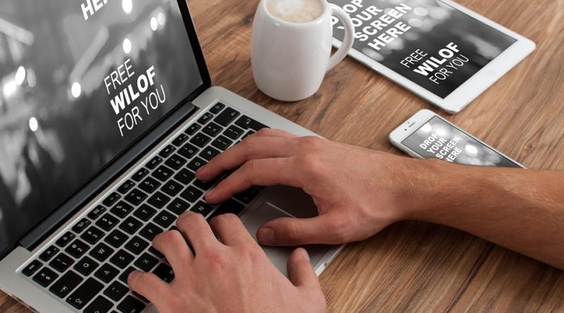 pesquisa-escritorio-ipad-macbook