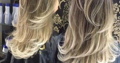 Ombré-hair-perolado