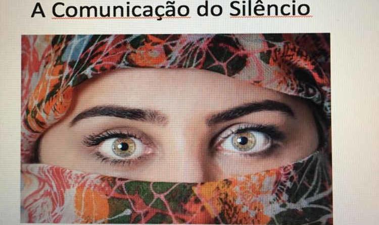 comunicacao-silencio