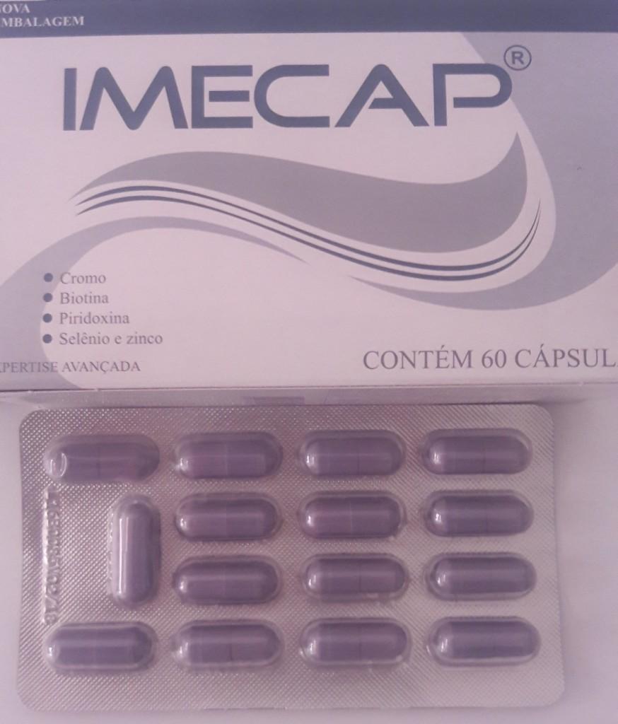 Imecap-hair-tudodicas