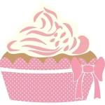 Icone-cupcake-tudodicas