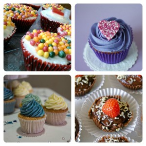 Modelos-cupcake1-tudodicas
