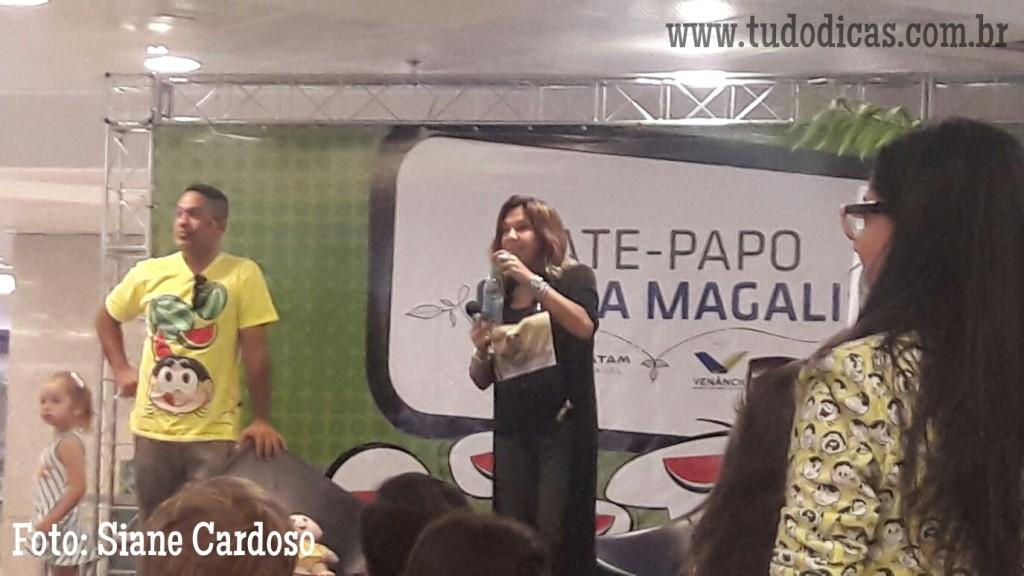 Palestra-BatePapo-Magali-spada1