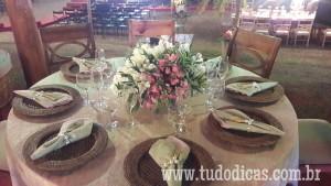 Mesa-decorada-jantar