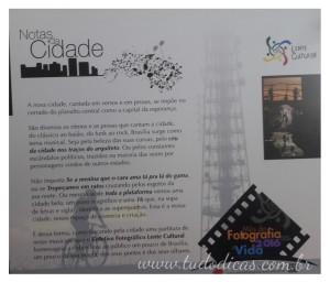 Imagem-exposição-notas-da-cidade-Brasília 2