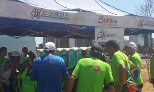 circuito-corridas-pao-acucar-tenda-cordf-2016