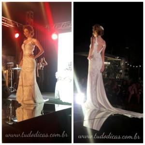 Vestido-de-noivas-tudodicas3