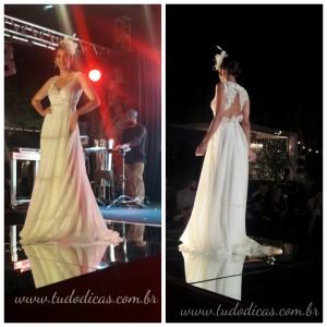 Vestido-de-noivas-tudodicas1