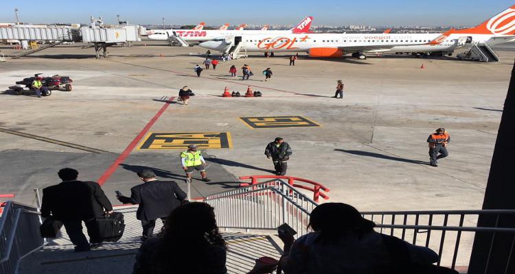 embarque-aeroporto-viagem-novas-regras
