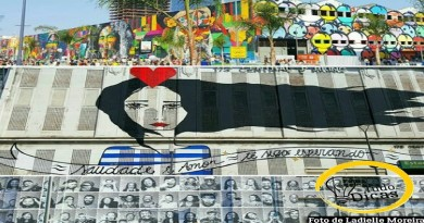 grafites-boulevard-jogos-olimpicos-rio-2016-foto-ladielle-moreira