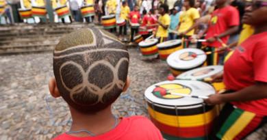 jogos-olimpicos-cabeca-foto-marcos-paula-revezamento-tocha