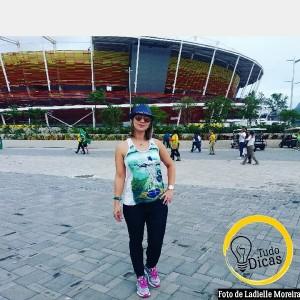 parque-olimpico-jogos-olimpicos-rio-2016-foto-ladielle-moreira