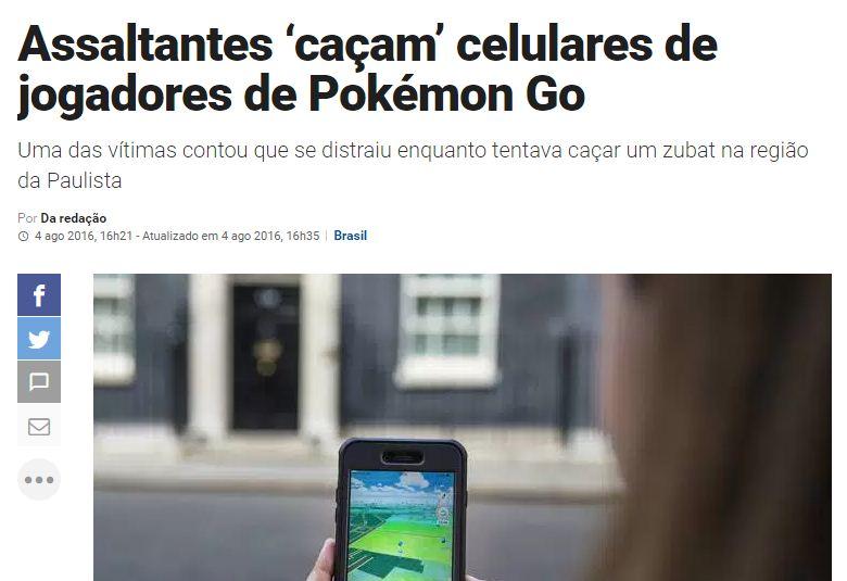 pokemon-assaltantes-cacam-pessoas-site-veja