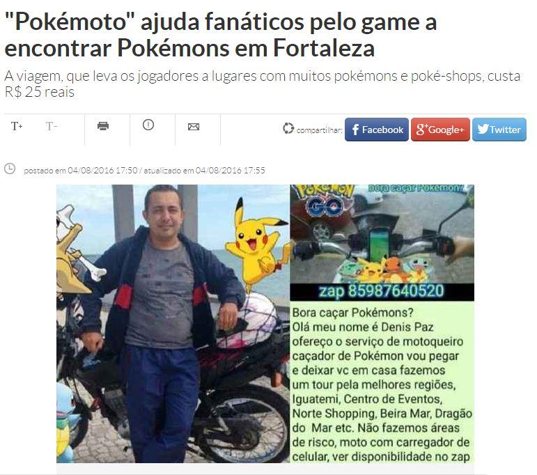 pokemon-assalto-site-correio-brasiliense