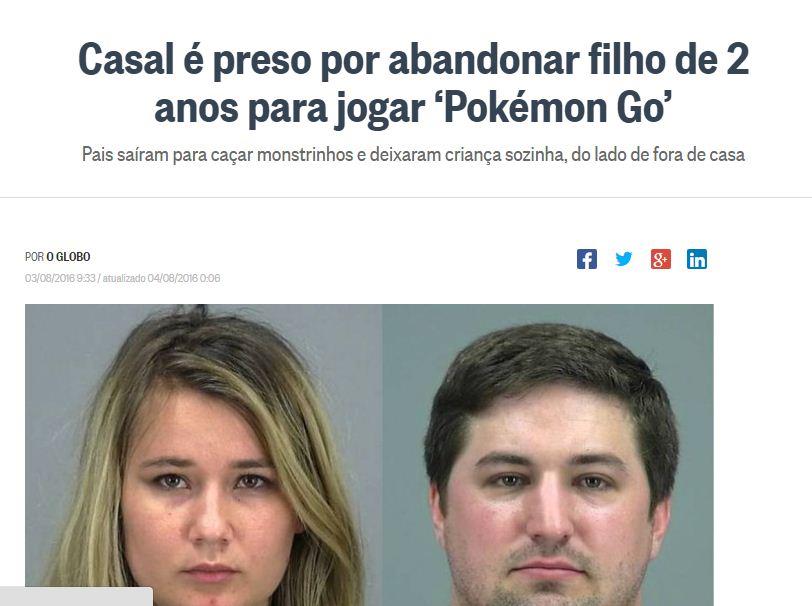 pokemon-assalto-site-globo