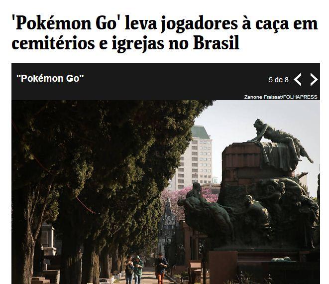 pokemon-cemiterios-brasil