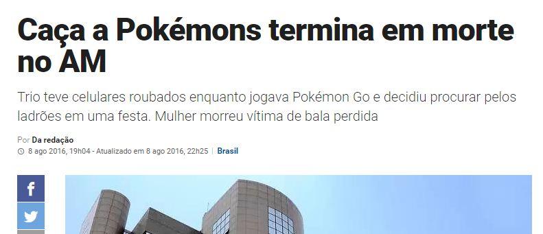 pokemon-morte-site-veja