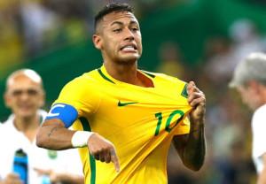 Jogador-Neymar